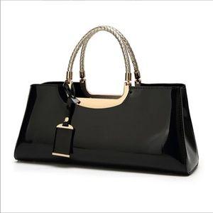 Handbags - Women's hand bags